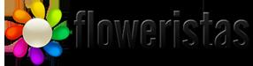 floweristas
