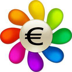 floweristas_euro